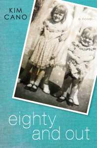 EightyandOutkindle