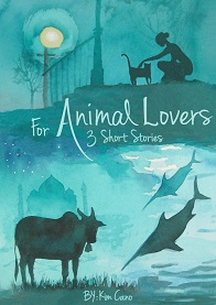 ForAnimalLovers_kindleCover_196px
