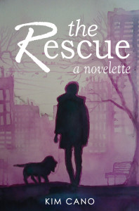 TheRescueCover